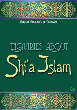 Inquiries About Shia Islam